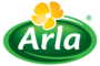 Firmen-Logo Arla Foods Deutschland GmbH