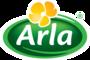 Arla Foods Deutschland GmbH - Logo