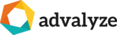 Arbeitgeber: advalyze GmbH
