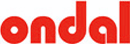 Ondal Medical Systems GmbH - Logo