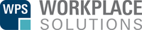 WPS – Workplace Solutions - Logo