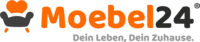 X24Factory GmbH (Moebel24) Firmenlogo