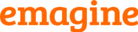 Firmen-Logo emagine GmbH
