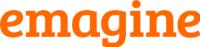 emagine GmbH - Logo