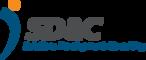 Karrieremessen-Firmenlogo SD&C Solutions Development & Consulting GmbH