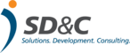 SD&C Solutions Development & Consulting GmbH - Logo