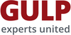 Karrieremessen-Firmenlogo GULP Solution Services GmbH & Co. KG