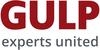 GULP Solution Services GmbH & Co. KG - Logo
