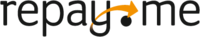 Karriere Arbeitgeber: repay.me GmbH - Direkteinstieg für Absolventen in Princeton
