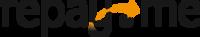 repay.me GmbH - Logo