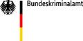 Firmen-Logo Bundeskriminalamt