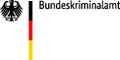 Bundeskriminalamt Firmenlogo
