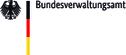 Bundesverwaltungsamt - Logo