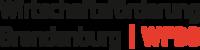 Wirtschaftsförderung Land Brandenburg GmbH - Logo