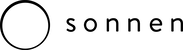 Firmen-Logo sonnen GmbH