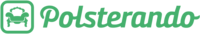 Polsterando GmbH Firmenlogo