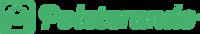 Arbeitgeber: Polsterando GmbH