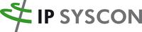 IP SYSCON GmbH - Logo