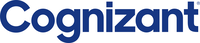 Cognizant Technology Solutions GmbH Firmenlogo