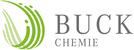 Buck-Chemie GmbH - Logo
