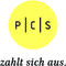 PCS PayCard Service GmbH Firmenlogo