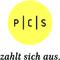 PCS PayCard Service GmbH - Logo