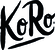 Arbeitgeber KoRo Handels GmbH