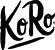 KoRo Handels GmbH - Logo