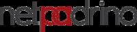 Karriere Arbeitgeber: netpadrino - Aktuelle Praktikumsplätze in Mannheim