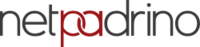Arbeitgeber-Profil: netpadrino