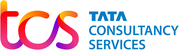 Firmen-Logo Tata Consultancy Services Deutschland GmbH