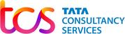 Tata Consultancy Services Deutschland GmbH - Logo