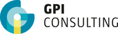 GPI Consulting GmbH Firmenlogo
