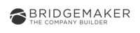 Karriere Arbeitgeber: BridgeMaker GmbH - Aktuelle Stellenangebote, Praktika, Trainee-Programme, Abschlussarbeiten in Berlin