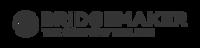 BridgeMaker GmbH Firmenlogo