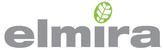 Karriere Arbeitgeber: Elmira Industrial Supplies - Aktuelle Stellenangebote, Praktika, Trainee-Programme, Abschlussarbeiten im Bereich Chemieingenieurwesen