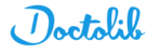 Firmen-Logo Doctolib