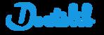 Doctolib - Logo