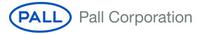 Pall Filtersystems GmbH - Logo