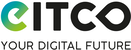Karrieremessen-Firmenlogo European IT Consultancy EITCO GmbH
