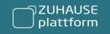 Karriere Arbeitgeber: ZP Zuhause Plattform GmbH - Aktuelle Praktikumsplätze in Berlin