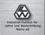 Industrie-Institut für Lehre und Weiterbildung Mainz eG - Logo