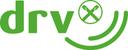 Deutscher Raiffeisenverband e.V. - Logo