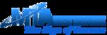 MTA Network - Logo
