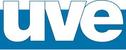 uve GmbH für Managementberatung Firmenlogo