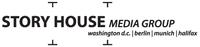 Karriere Arbeitgeber: Story House Productions GmbH - Aktuelle Praktikumsplätze in München