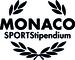Monaco Sports Firmenlogo