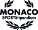Monaco Sports - Logo