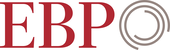 Karrieremessen-Firmenlogo EBP Deutschland GmbH