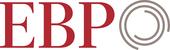 EBP Deutschland GmbH - Logo